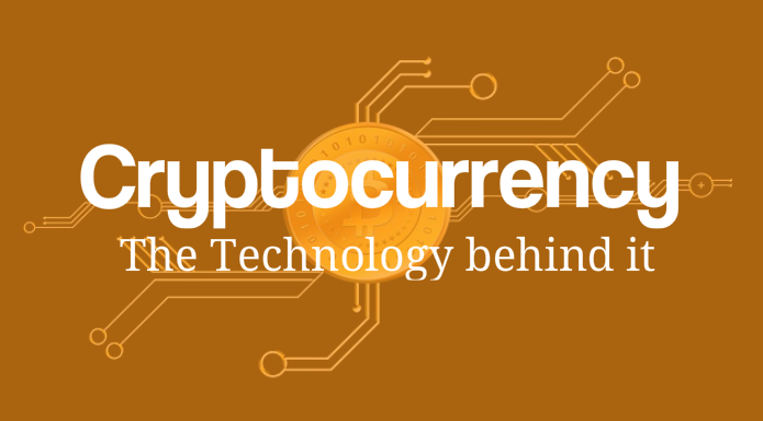 Cryptocurrency Technology.png